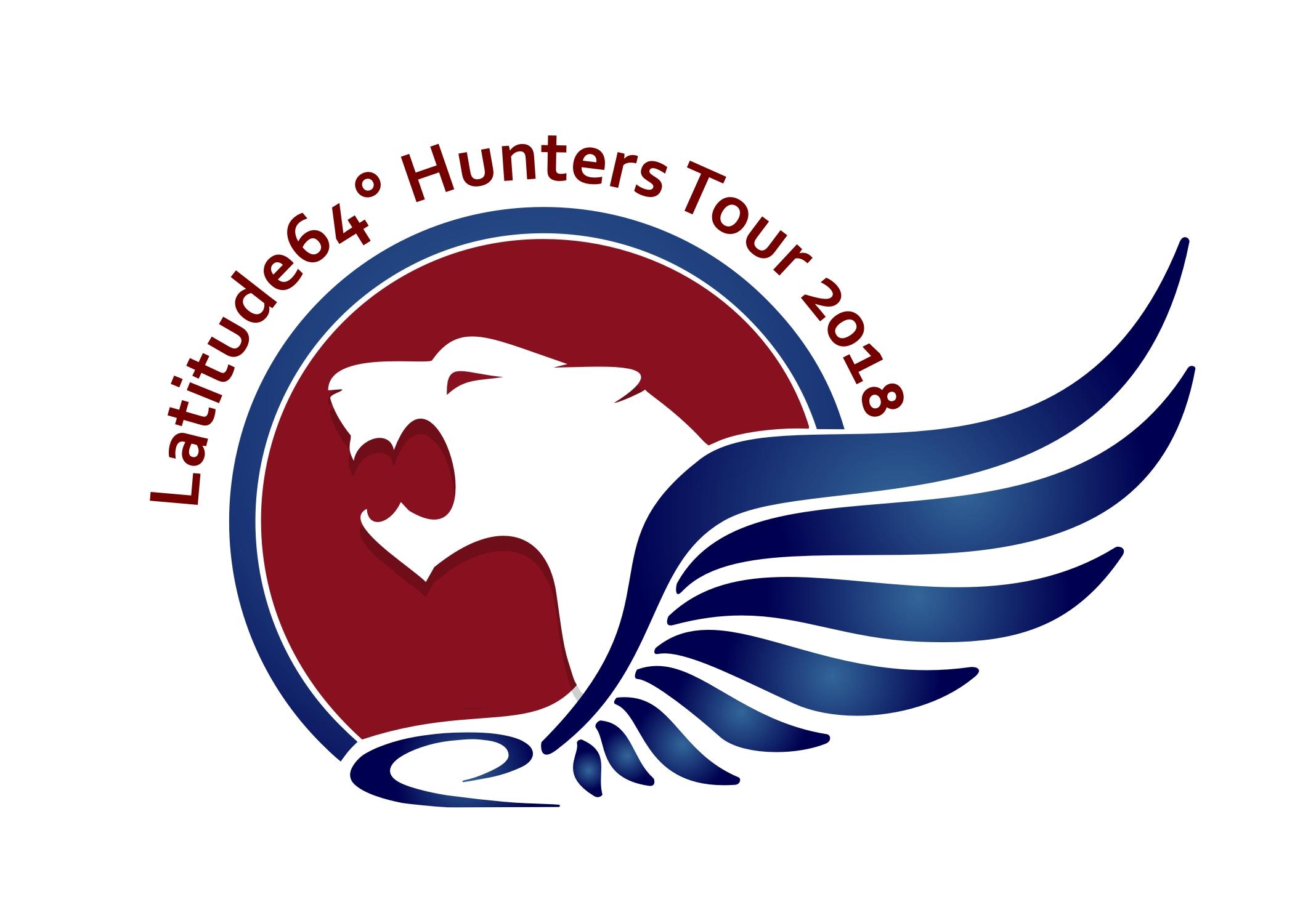 Aktualizované výsledky tour i Huntů