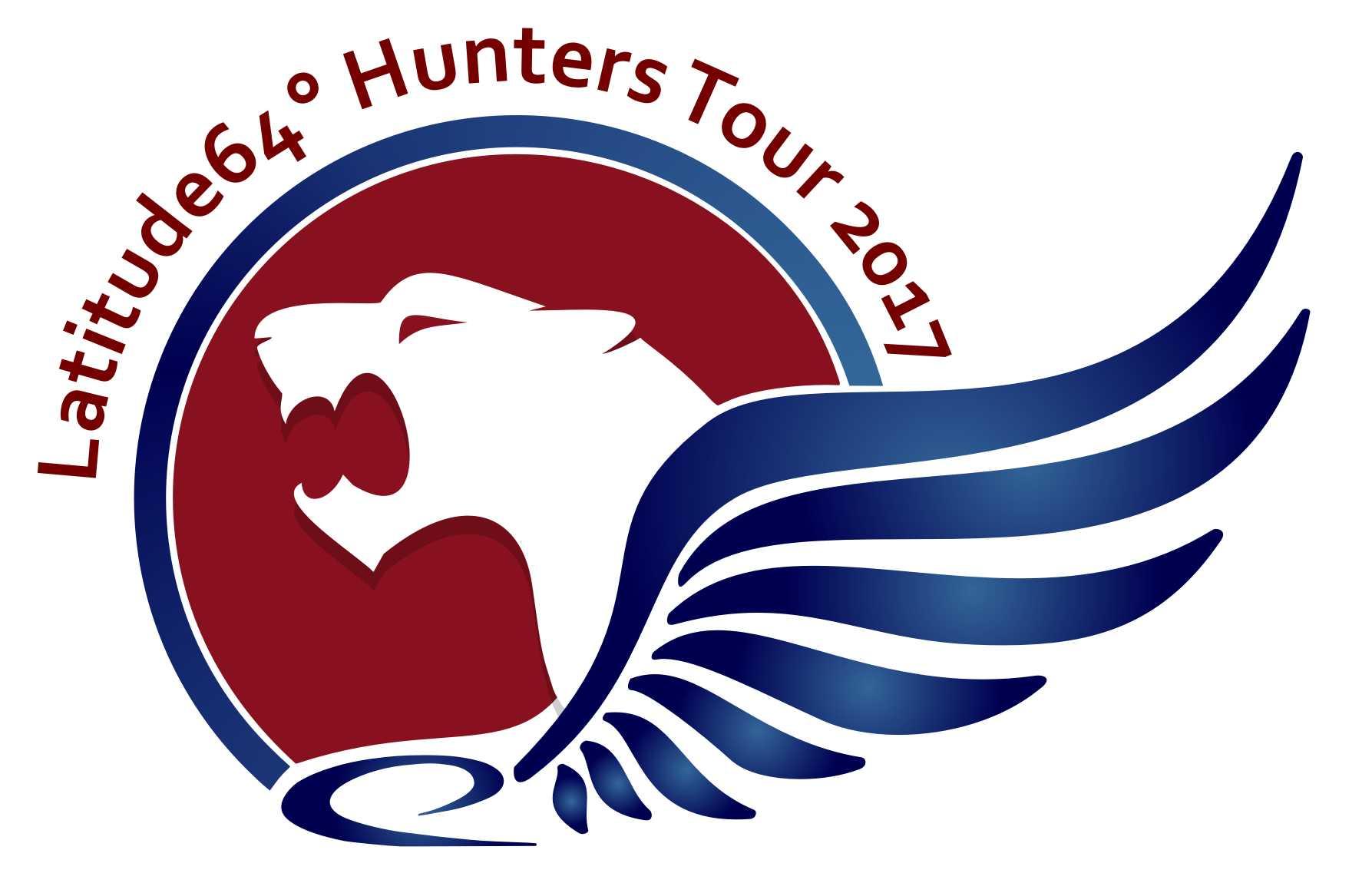 Představujeme nové logo pro Tour